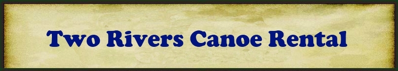 two rivers banner